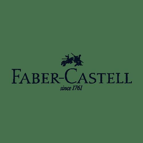 le-velo-de-leon-logo-faber-castell