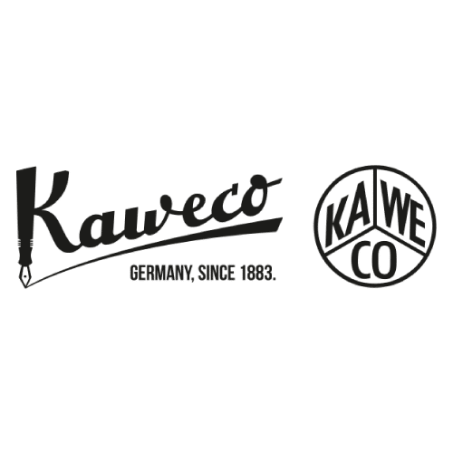 le-velo-de-leon-logo-kaweco